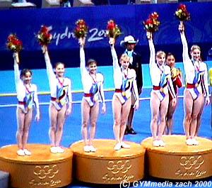 olympische spiele gewinner